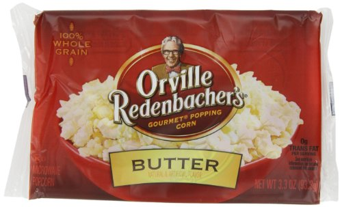 Good Microwave Brands