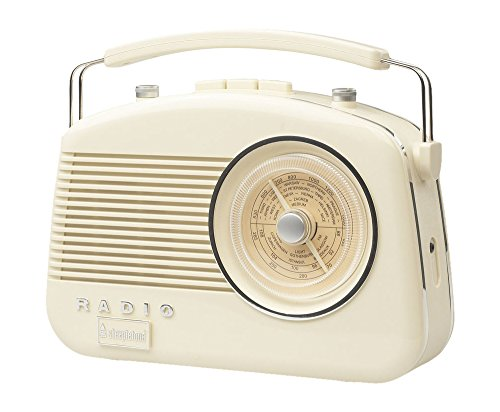 steepletone-brighton-1950s-portable-retro-style-rotary-radio-beige