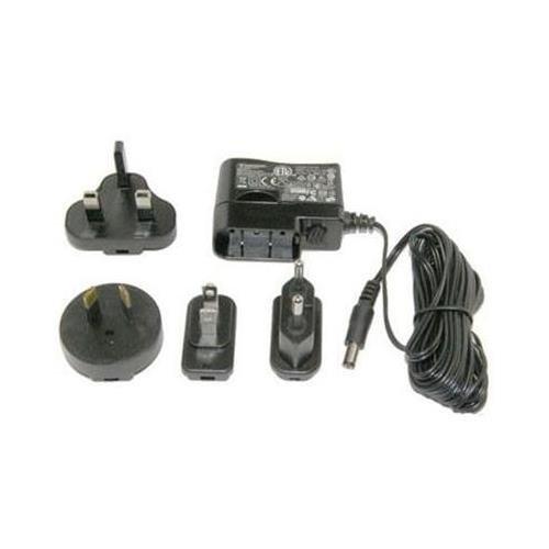 Plantronics 81423-01 Savi Universal Power Supply - New - Retail - 81423-01