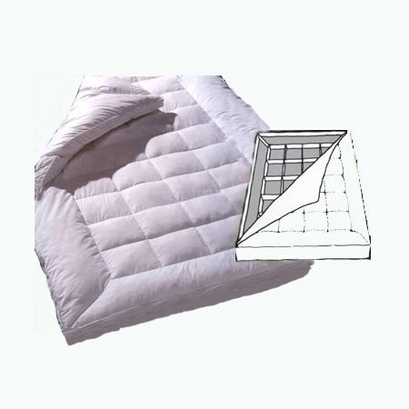 Kids Bedding For Boys Twin Size front-731432
