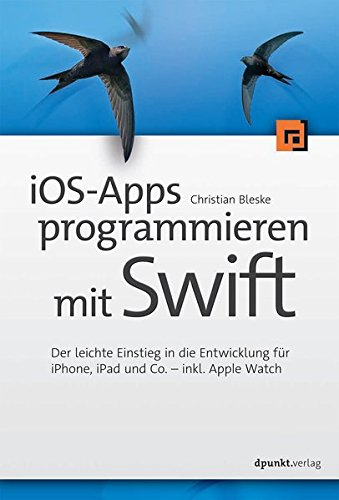 how to close programs on ipad ios 8