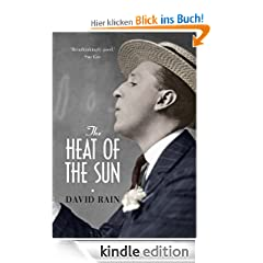 The Heat of the Sun