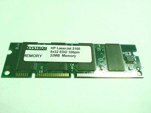 32MB Printer Memory Upgrade