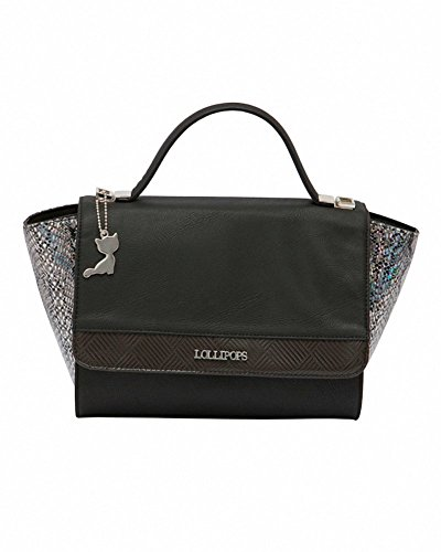 Lollipops - Bolso Voltage toupie Lollipop