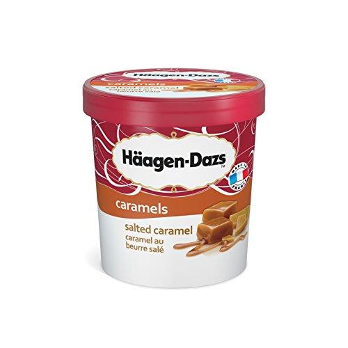 haagen-dazs-creme-glacee-caramel-au-beurre-sale-430-g-environ-surgele