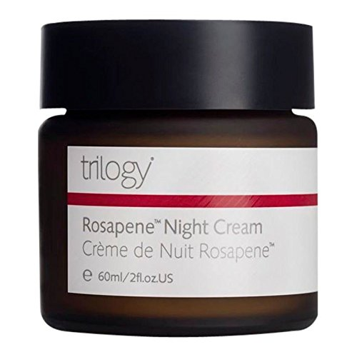 trilogy-rosapene-night-cream-60-ml-by-trilogy-natural-products-ltd-english-manual