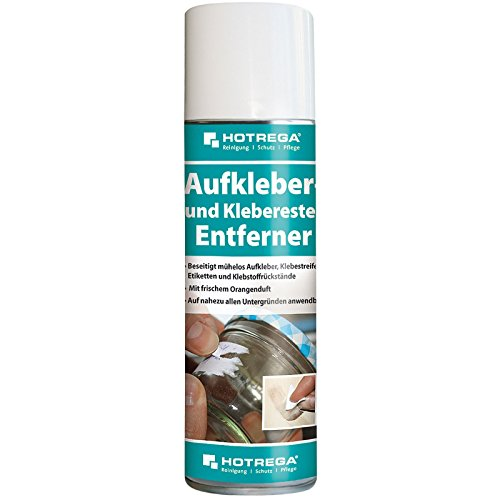 hotrega-aufkleber-und-klebereste-entferner-300-ml