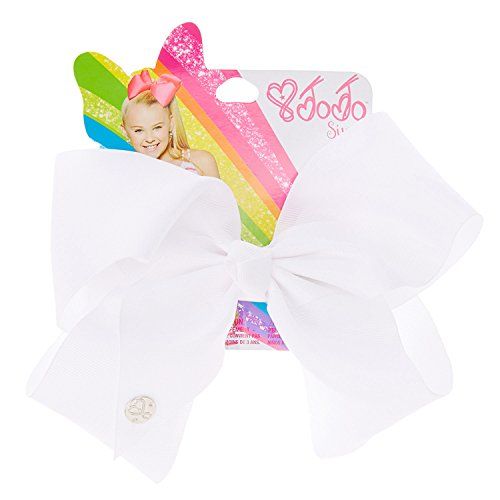claires-girls-and-womens-jojo-siwa-large-signature-hair-bow