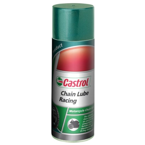 lubrificante-catene-o-ring-e-x-ring-racing-04l