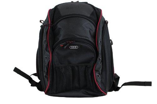 genuine-audi-accessories-ahb707-velocity-laptop-backpack