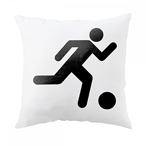 pillow-with-thanks-to-edward-boatman-mike-clare-jessica-durking-from-commonswikimediaorg-wiki-file-n