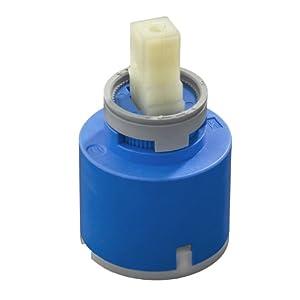 american standard a954706 0070a cartridge faucet