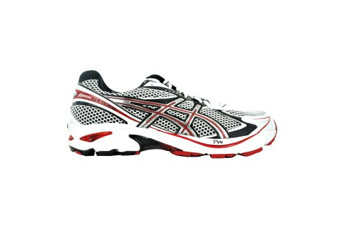 00df3c60fff Check Out Asics GT-2160 Men's Sneakers Style# T104N-9074