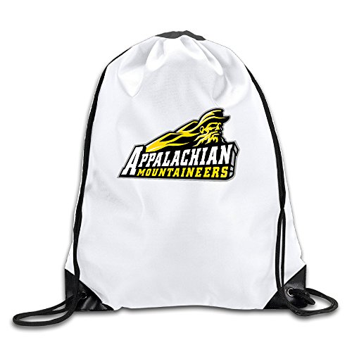 lcnana-appalachian-state-university2-cool-one-size-backpack