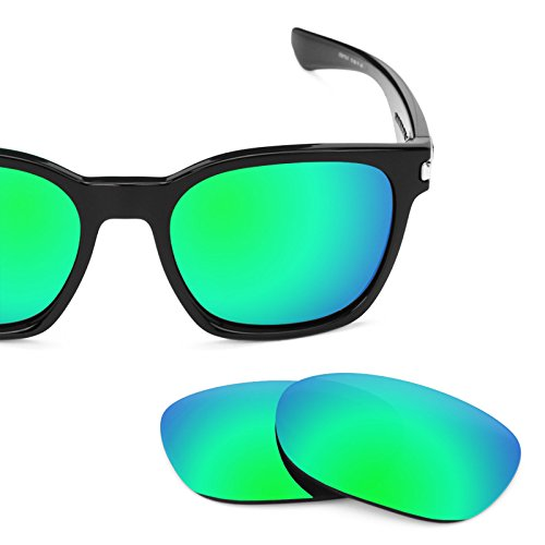 polarized lenses for oakley gascan  lenses for oakley garage
