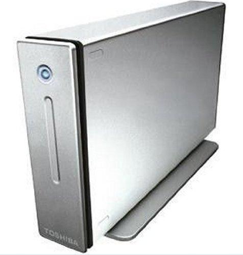 Toshiba PX1524K-1HK0 1.5TB 3.5