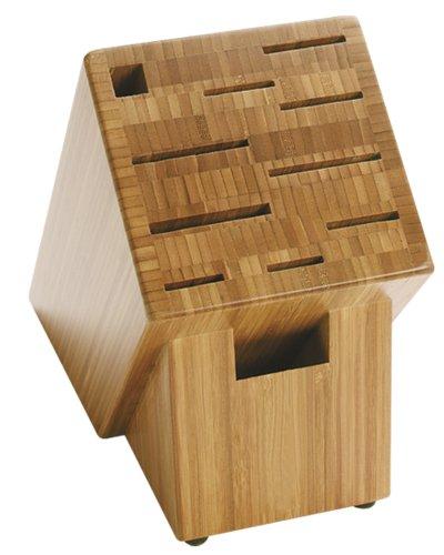 shun-11-slot-bamboo-block