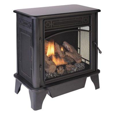 Propane Gas Stove Heater
