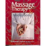 Massage Therapy and Medications