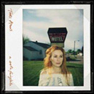 A sorta fairytale [Single-CD]