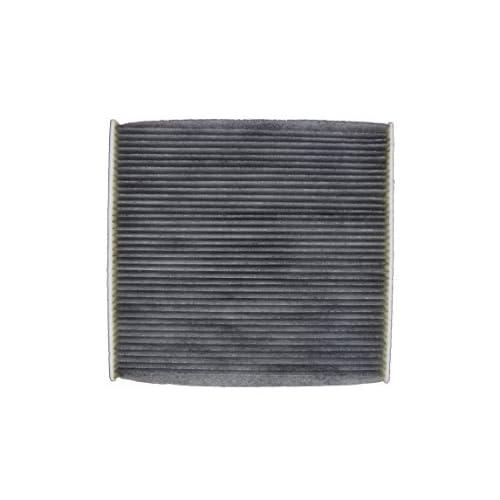 Amazon.com: Toyota Genuine Parts 87139-YZZ02 Cabin Air Filter