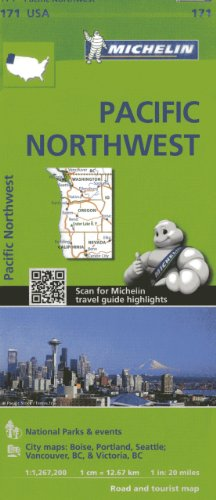 michelin-usa-pacific-northwest-michelin-maps