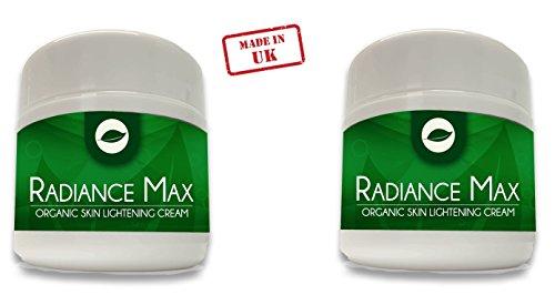 2-x-50ml-radiance-max-cream-action-rapide-des-ingredients-naturels-pour-blanchir-eclaircissant-tache