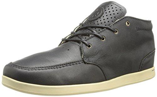reef-zapatillas-para-hombre-color-black-tan-talla-42