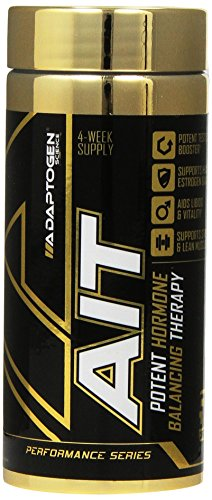 adaptogen-science-ait-booster-and-estrogen-balance-diet-supplement-56-count