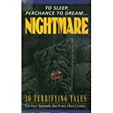 To Sleep, Perchance to Dream...Nightmare: 30 Terrifying Tales (1566199263) by Dziemianowicz, Stefan R.