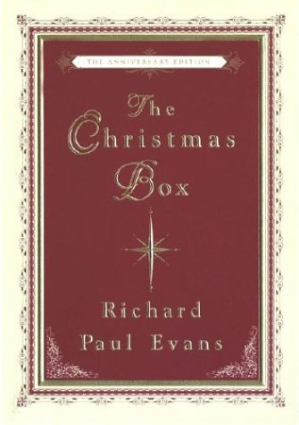 Image for Christmas Box