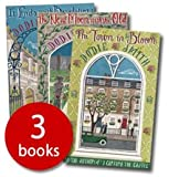 Dodie Smith Collection (It Ends With Revelations, The Town in Bloom, The New Moon With the Old) (It Ends With Revelations, The Town in Bloom, The New Moon With the Old)