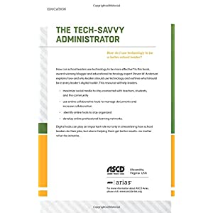 The Tech-Savvy Administra Livre en Ligne - Telecharger Ebook