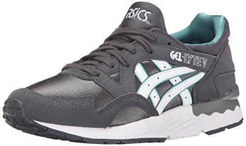 Asics Gel Evate  Men S Running Shoes Big