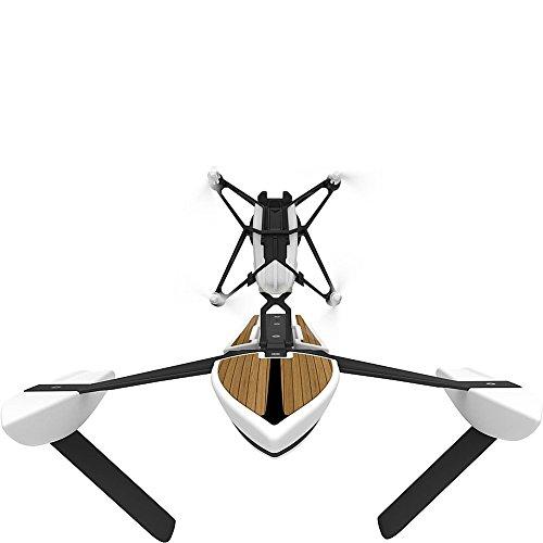 Parrot-Newz-Hydrofoil-Mini-Drone