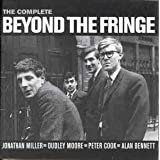 The Complete Beyond The Fringeby Paxton Whitehead