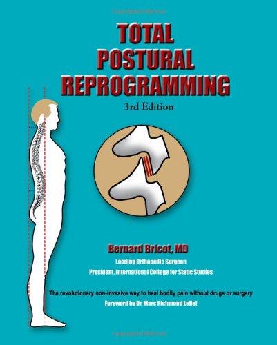 Total Postural Reprogramming