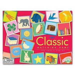 eeboo-Classic-Matching-Game