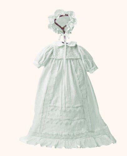 Christening Gown 2007 Adora 20