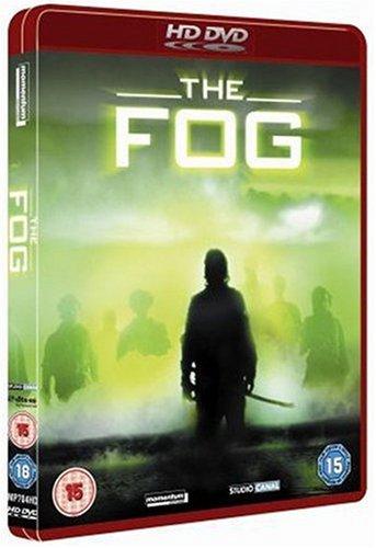 The Fog / Туман (1980)