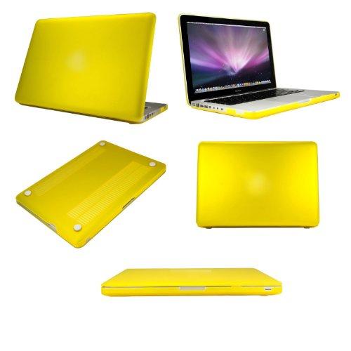 apple-macbook-pro-e-3302-cm-13-3810-15-casi-cm-compatibile-con-modelli-dal-2011-finitura-opaca-color