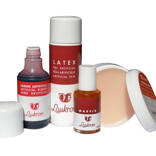kit-complet-maquillage-effet-speciaux