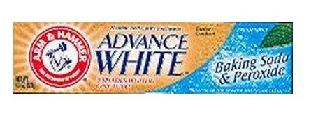 arm-hammer-advance-zahnweiss-zahnpasta-baking-soda-peroxide-fresh-mint-125ml-3er-pack