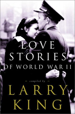 larry king how to talk to anyone anytime anywhere pdf