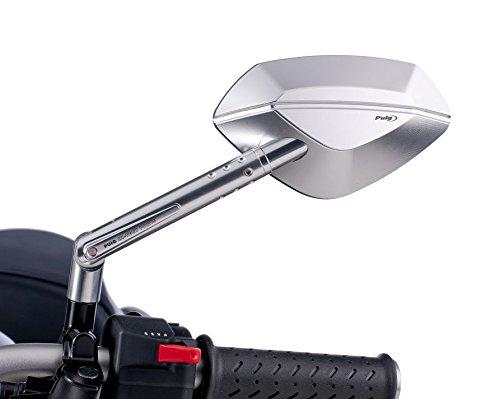 espejo-retrovisor-puig-hi-tech-1-honda-cbr-500-r-13-15-pareja-plata