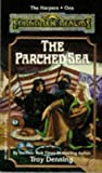The Parched Sea (Forgotten Realms)