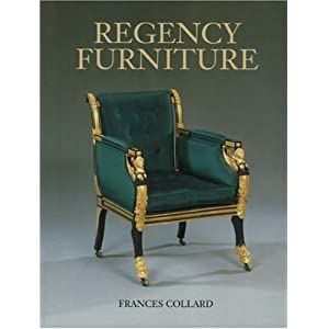 Regency Furniture Korcars