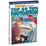 echange, troc Boating's Top 60 Tips: Navigation [Import anglais]