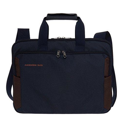 mandarina-duck-cloud-workbag-dress-blue
