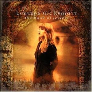 Nightwish - The Book Of Secrets - Zortam Music